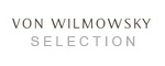 VON WILMOWSKY Selection