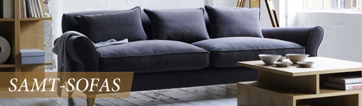 samt sofa. Black Bedroom Furniture Sets. Home Design Ideas