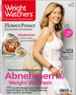 Titelseite Weight Watchers Magazin