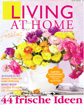 Titelseite Living at Home 03/2012