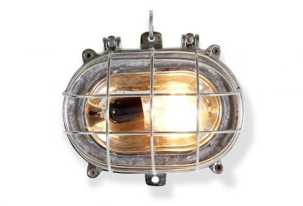VON WILMOWSKY SELECTION Lampe Barn