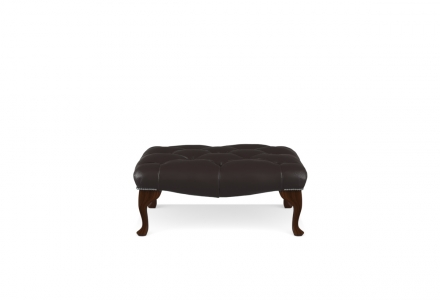 VON WILMOWSKY HERITAGE Hocker Crawford Long