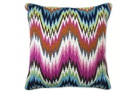 JONATHAN ADLER Bargello Worth Avenue