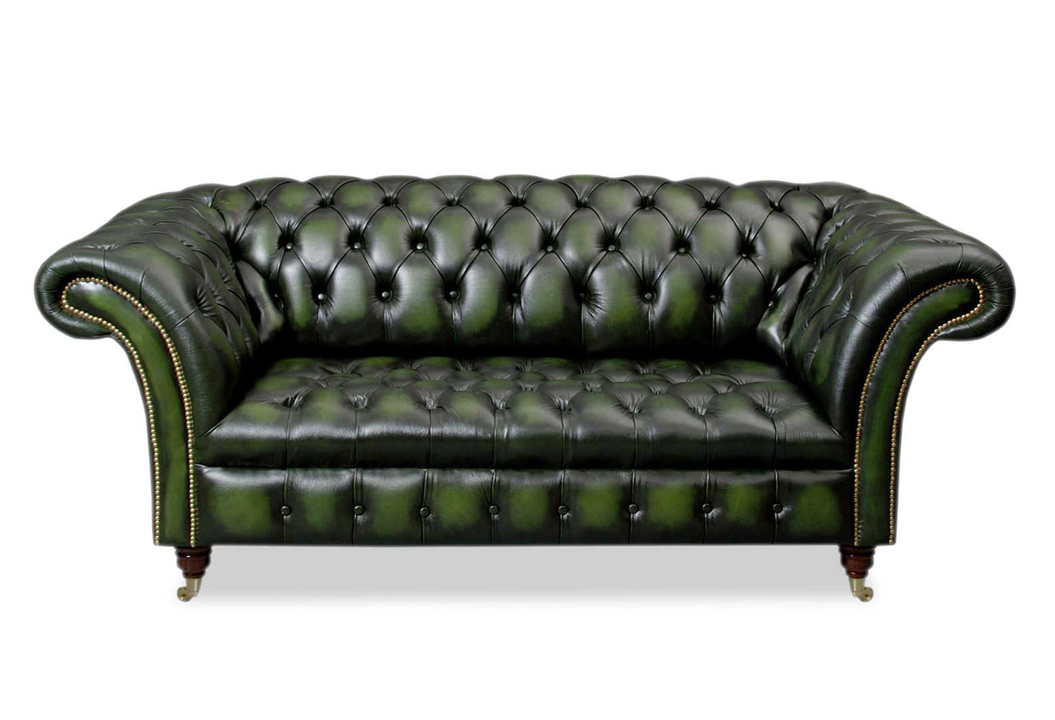 Windsor Chesterfield Sofa Images