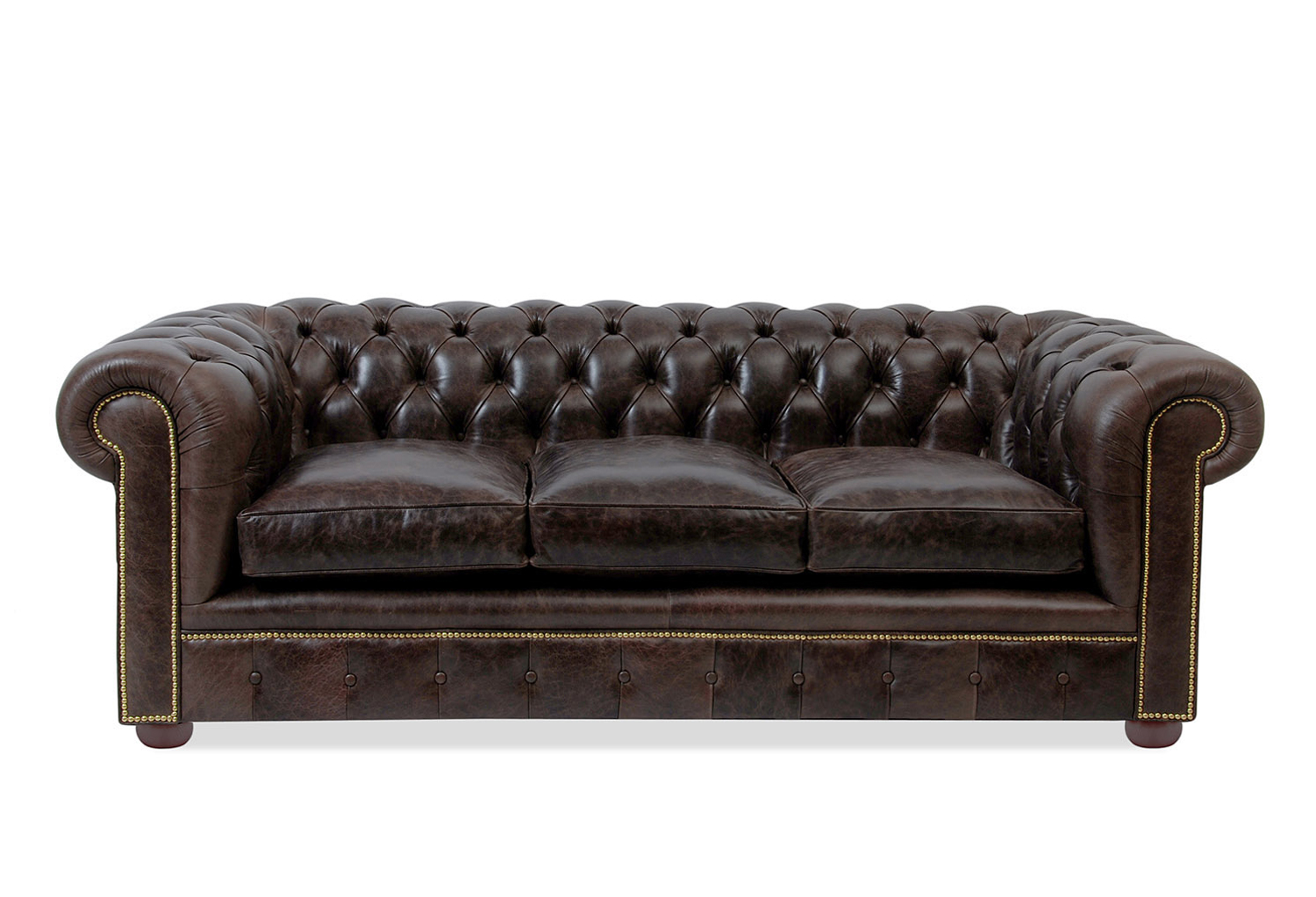 schlafsofa chesterfield bestseller shop f r m bel und einrichtungen. Black Bedroom Furniture Sets. Home Design Ideas