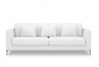 Designer-Sofa Madison
