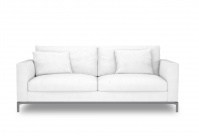 Design-Couch Fenice