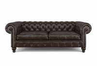 Chesterfield Sofa Trafalgar