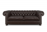 Chesterfield Sofa Carnaby