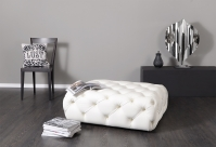 Chesterfield Pouf Soho Bild 98