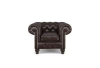 Chesterfield Sessel Trafalgar