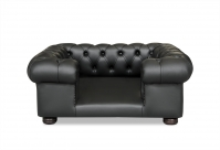 Hunde-Chesterfield-Sofa ChesterDogbed