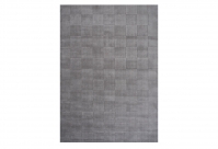 Teppich Luzern Light Grey