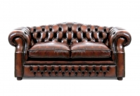 Chesterfield Sofa Yates