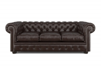 Chesterfield Sofa Brighton