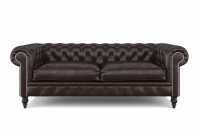 Chesterfield Sofa Bennet