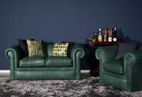 Chesterfield Couch Brendon Bild 98