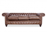 Chesterfield Sofa Dashwood