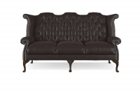 Chesterfield Sofa Crawford
