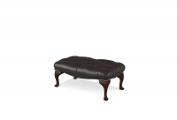 Hocker Crawford Long Bild 98