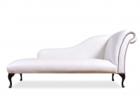 Chaise Longue Evelyn