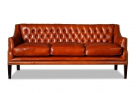 Chesterfield Sofa Denny
