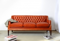 Chesterfield Sofa Denny Bild 98