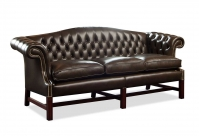 Chesterfield Sofa Emily