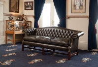 Chesterfield Sofa Emily Bild 98