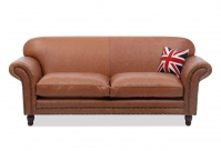 Chesterfield Couch St. Johns