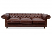 Chesterfield Sofa Bloomsbury