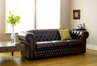 Chesterfield Sofa Camden Bild 98