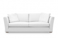 Denia Hussen-Sofa