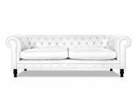 Chesterfield Sofa Countess