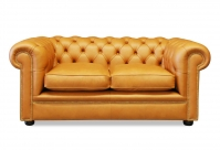 Chesterfield Sofa Austin