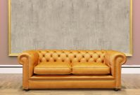Chesterfield Sofa Austin Bild 98