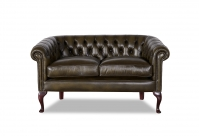 Chesterfield Sofa Amelie