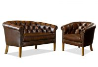 Chesterfield Sofa Aimee Bild 98