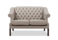 Chesterfield Sofa Jocelyn