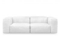 Design-Sofa Molin