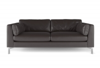 Lexington Ledersofa