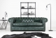 Chesterfield Sofa Carnaby Bild 2