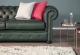 Chesterfield Sofa Carnaby Bild 6