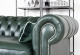 Chesterfield Sofa Carnaby Bild 8