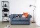 Chesterfield Sofa Brighton Bild 5