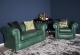 Chesterfield Couch Brendon Bild 4