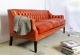 Chesterfield Sofa Denny Bild 4
