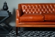 Chesterfield Sofa Denny Bild 5