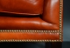 Chesterfield Sofa Denny Bild 7