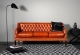 Chesterfield Sofa Denny Bild 9